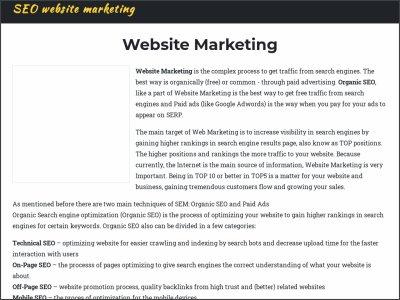 https://1seo.biz/blog/search-engine-marketing