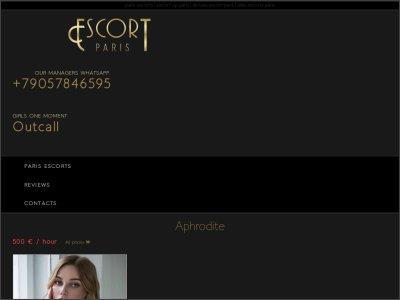 https://escort-paris.org/paris-escorts/paris-vip-escort-aphrodite