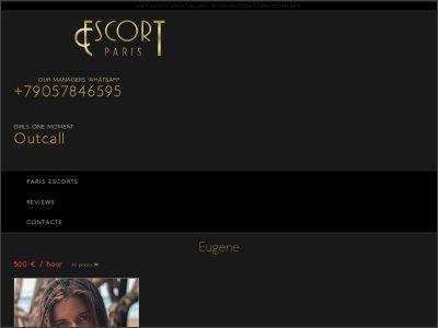 https://escort-paris.org/paris-escorts/vip-escort-paris-eugene