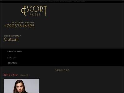 https://escort-paris.org/paris-escorts/paris-escort-anastasia