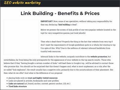 https://1seo.biz/blog/link-building-benefits-prices